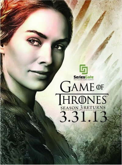 Game of Thrones S03E04 1080p HDTV x264-QCF