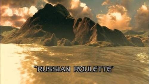 http://i46.fastpic.ru/big/2013/0417/8d/5da33ff1999f3573143aa833fe5f658d.jpeg