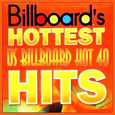 VA - Billboard US Mainstream Top.40