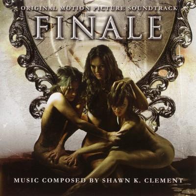 Finale Soundtrack