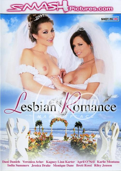 smotret-filmi-s-lesbi