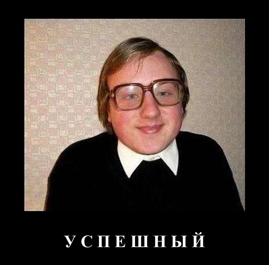 Кличко и Шварценеггер провели бой в интернете - Цензор.НЕТ 3141