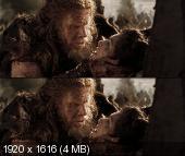 �����-������ / Conan the Barbarian (2011) BDRip 1080 | 3D-Video | D