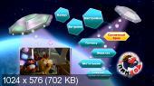 http://i46.fastpic.ru/thumb/2012/1101/fc/8bb22078e9b39a1e7cfe4937b377abfc.jpeg
