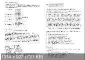 сборник упражнений по немецкому языку буша йоахим