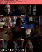 The Vampire Diaries [S04E04] HDTV.XviD-TVSR