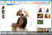 Funny Photo Maker 2.1.0 + Portable