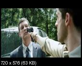 Универсальный солдат 4 / Universal Soldier: Day of Reckoning (2012) DVDRip