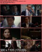 Person of Interest [S02E03] HDTV.XviD-TVSR