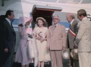 Бархатный сезон (1978) DVDRip