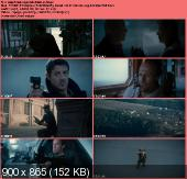 Niezniszczalni 2 / The Expendables II (2012)  DVDRip.XviD-DEPRiVED