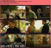 Ojciec Mateusz [S08E09 i 10] PL HDTV XviD