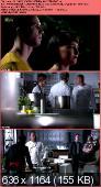 Hotel.52 [S06E10] WEBRip.XviD-TROD4T