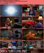 The Big Bang Theory [S06E06] HDTV.XviD-playTV
