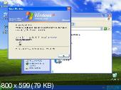 Windows Xp Pro Sp3 Corporate Student Edition October REV2