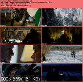 Deadfall 2012 DVDRip XViD-PLAYNOW