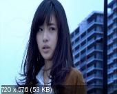 Проклятье 3D / Sadako 3D (2012) BDRip 720p+HDRip(1400Mb+700Mb)+DVD5