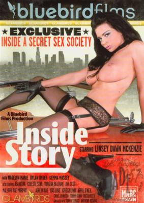Inside Story (2010)