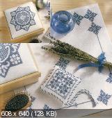 http://i46.fastpic.ru/thumb/2012/1103/49/055cf7f88499ac53ed04d0049261c249.jpeg
