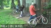 http://i46.fastpic.ru/thumb/2012/1103/57/8941d40d8aead7487a11d43edb82fc57.jpeg