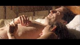Отель желание / Hotel Desire (2011) Blu-Ray Remux 1080p