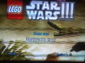 LEGO Star Wars III: The Clone Wars (2011/RF/RUS/XBOX360)