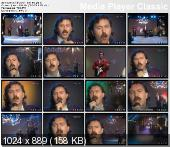 http://i46.fastpic.ru/thumb/2012/1103/d2/2ac46792622fb6b957a1d00fcb7708d2.jpeg