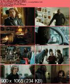 Nietykalni / Intouchables (2011) PL.BRRip.XviD-BiDA | *LEKTOR PL*