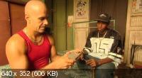 Кубатон / El Medico: The Cubaton Story (2011) DVD9 + DVD5 + DVDRip 1400/700 Mb