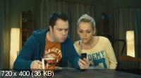 Универ. Новая общага [3 Сезон] (2012) WEBRip / SATRip  скачать с letitbit