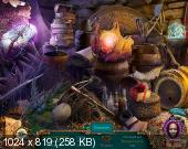 Незаконченные истории: Тайная любовь / Unfinished: Tales Illicit Love CE (2012) PC