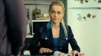 Универ. Новая общага - 3 сезон (2012) SATRip + WEBRip