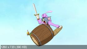 http://i46.fastpic.ru/thumb/2012/1105/08/14b3ff4fa0dacc919bd7fb92e2bca908.jpeg