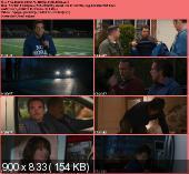 Straż sąsiedzka / The Watch (2012) PL.BRRip.XviD-BiDA / Lektor PL