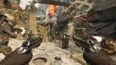 Call of Duty: Black Ops II (2012) (RUSSOUND) (XBOX360)