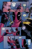 Avenging Spider-Man #13