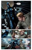 Uncanny X-Force #01-10