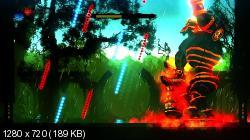 Ubisoft Triple Pack (2012) [Region Free][ENG][L]