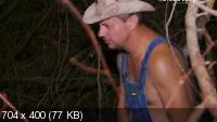 Discovery: Самогонщики / Discovery: Moonshiners (2012) SATRip