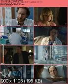 Lekarze [S01E11] WEBRip.XviD-AMR