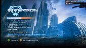 Inversion (2012/RF/ENG/RUS/RUSSOUND/XBOX360)