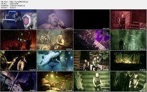 Obus - De Madrid al Infierno (2012) DVDRip