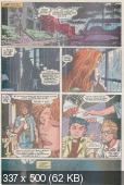 Darkhawk (55 comics)
