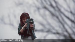 Anna Cyzon - Into The Sun (2013) HDTV 1080p