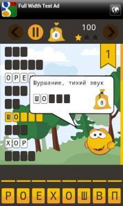 http://i46.fastpic.ru/thumb/2013/0331/46/8d91abad953cc81005641174eb20d846.jpeg
