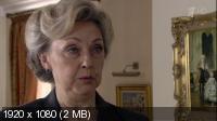 Условия контракта-2 (2013) HDTV 1080i + HDTVRip