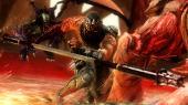 Ninja Gaiden 3: Razor's Edge (2013/RF/ENG/XBOX360)