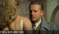 Золото дезертиров / Złoto dezerterow (1998) DVDRip