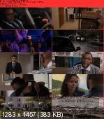 Dobre uczynki / Good Deeds (2012) PL.DVDRip.XviD-BiDA / Lektor PL
