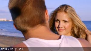 Adelen - Bombo (2013) HDTV 720p